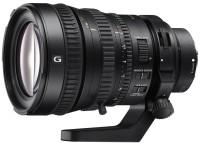 Фото - Объектив Sony SEL-P28135G 28-135mm FE PZ F4 G