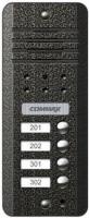 Фото - Вызывная панель Commax DRC-4DB