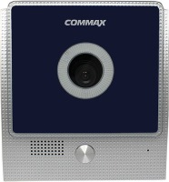 Вызывная панель Commax DRC-4U