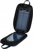 Powerbank аккумулятор Powertraveller Solarmonkey Adventurer