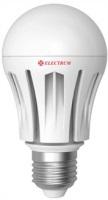 Лампочка Electrum LED LS-30 11W 2700K E27