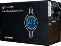ИБП Luxeon 500S