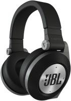 Наушники JBL E50BT