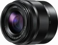 Фото - Объектив Panasonic H-FS35100 35-100mm f/4.0-5.6 ASPH