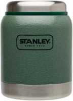 Термос Stanley Vacuum Food Jar 0.41