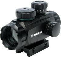 Прицел Konus SightPro TR