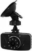 Видеорегистратор Falcon HD45-LCD GPS