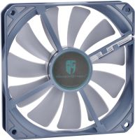 Фото - Система охлаждения Deepcool GS120