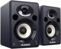 Фото - Акустическая система Alesis Elevate 5