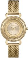 Наручные часы Timex T2p232