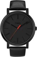 Фото - Наручные часы Timex T2n794