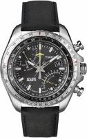 Наручные часы Timex T2p101