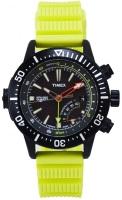 Наручные часы Timex T2n958