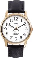 Наручные часы Timex T20491