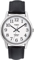 Фото - Наручные часы Timex T20501