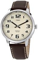 Наручные часы Timex TX28201