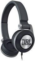 Наушники JBL E30
