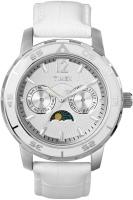 Наручные часы Timex T2n080
