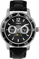 Наручные часы Timex T2n081