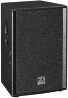 Акустическая система HK Audio PR:O 12 A