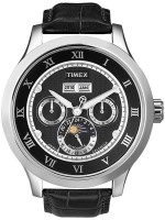 Фото - Наручные часы Timex T2n292