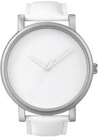 Наручные часы Timex T2n345