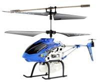 Фото - Радиоуправляемый вертолет Syma S107P