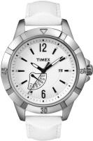 Наручные часы Timex T2n511