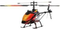 Фото - Радиоуправляемый вертолет WL Toys V913