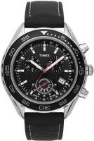 Наручные часы Timex T2n592