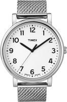 Наручные часы Timex T2n601