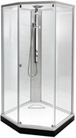 Душевая кабина Ido Showerama 8-5 90x90