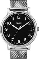 Наручные часы Timex T2n602