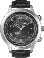 Наручные часы Timex T2n609
