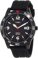 Наручные часы Timex T2n694