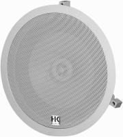 Акустическая система HK Audio IL 80-CT