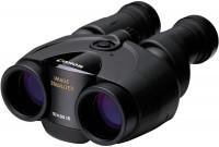 Бинокль / монокуляр Canon 10x30 IS