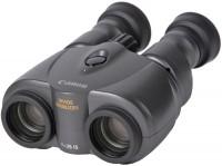 Бинокль / монокуляр Canon 8x25 IS