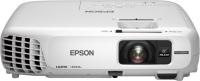Фото - Проектор Epson EB-W28