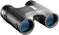 Бинокль / монокуляр Bushnell PermaFocus 8x32