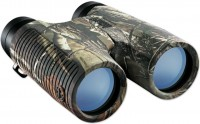 Бинокль / монокуляр Bushnell PermaFocus 10x42