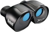 Бинокль / монокуляр Bushnell Spectator 4x30