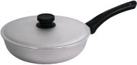 Сковородка Biol A201