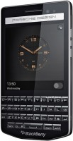 Фото - Мобильный телефон BlackBerry P9983 Porsche Design