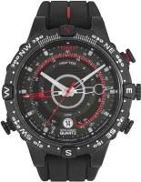 Наручные часы Timex T2n720