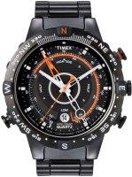 Наручные часы Timex T2n723