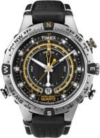 Наручные часы Timex T2n740