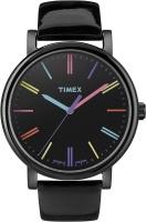 Наручные часы Timex T2n790