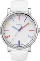 Наручные часы Timex T2n791
