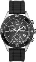 Наручные часы Timex T2n826